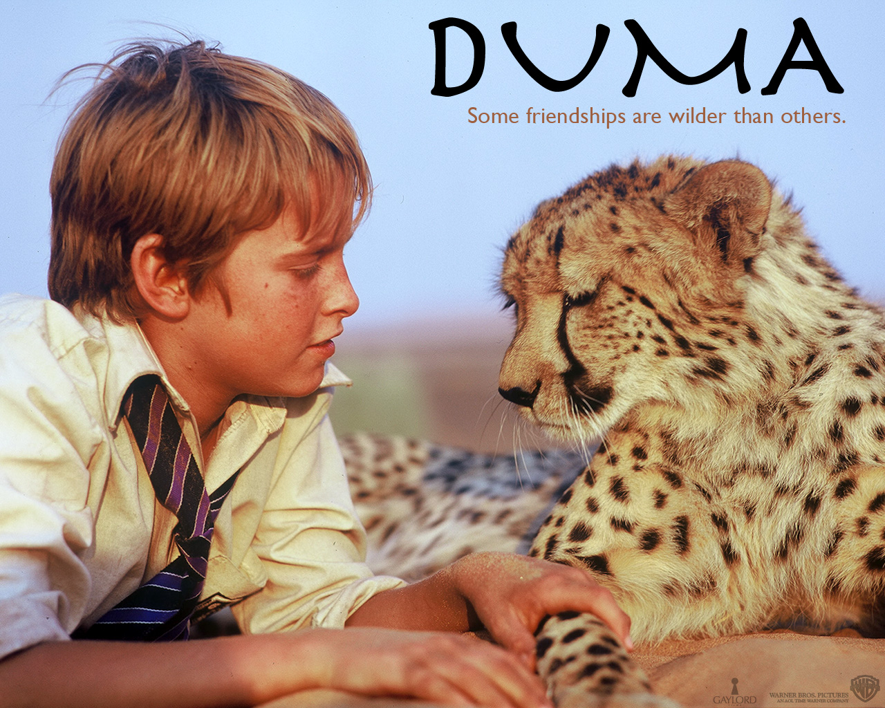 Image Result For Disney Movie With Cheetah