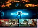 Event horizon 8