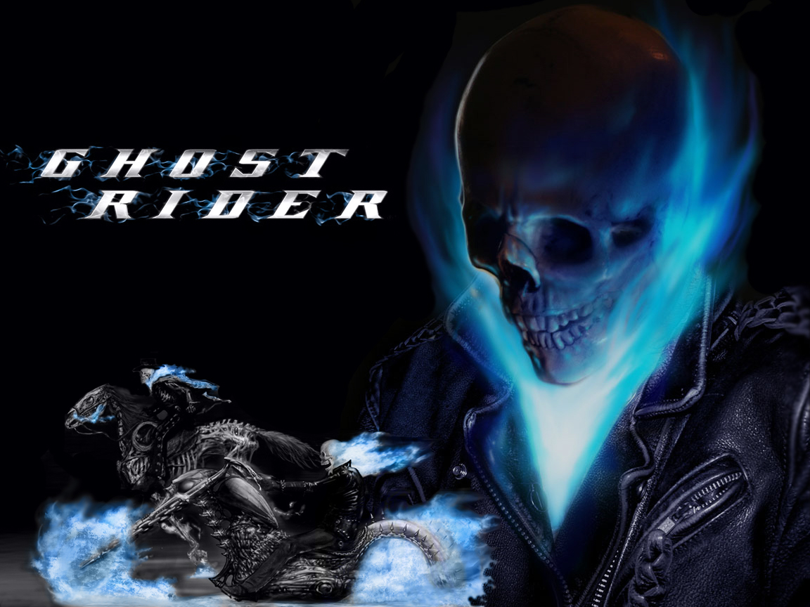Ghost Rider phần 2: Spirit Of Vengeance (2012) - 31