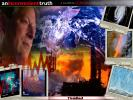 Inconvenient truth 1