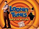 Looney tunes back in action 5