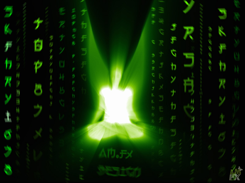 the matrix wallpaper. Matrix wallpaper 46