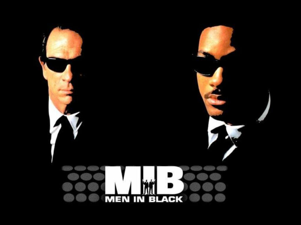 men in black wallpaper 1. Black Bedroom Furniture Sets. Home Design Ideas