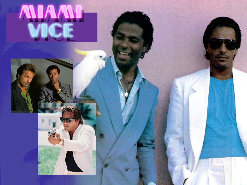 Download Miami Vice wallpaper, Miami vice 2