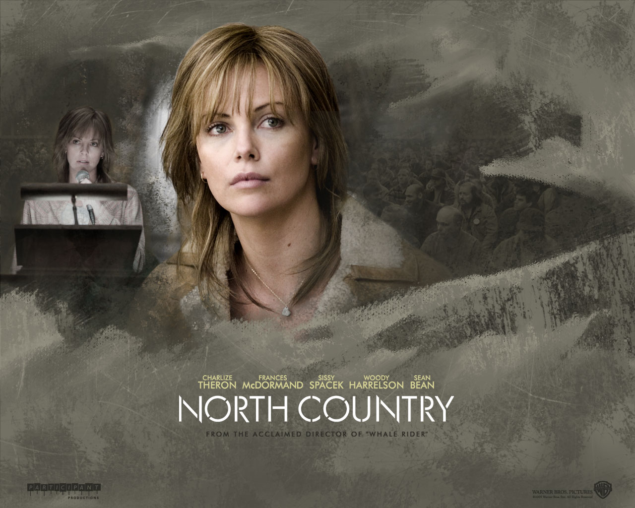 North country 2