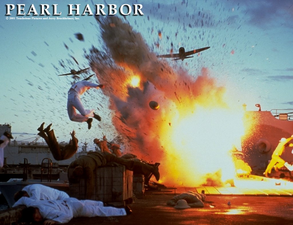 http://www.rexwallpapers.com/images/wallpapers/movie/pearl-harbor/pearl_harbor_6.jpg
