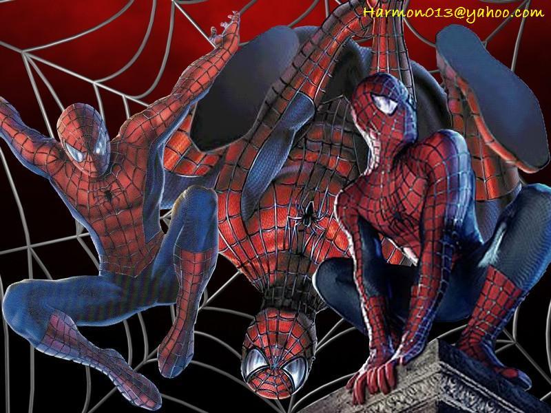 Download spiderman wallpaper spiderman 10