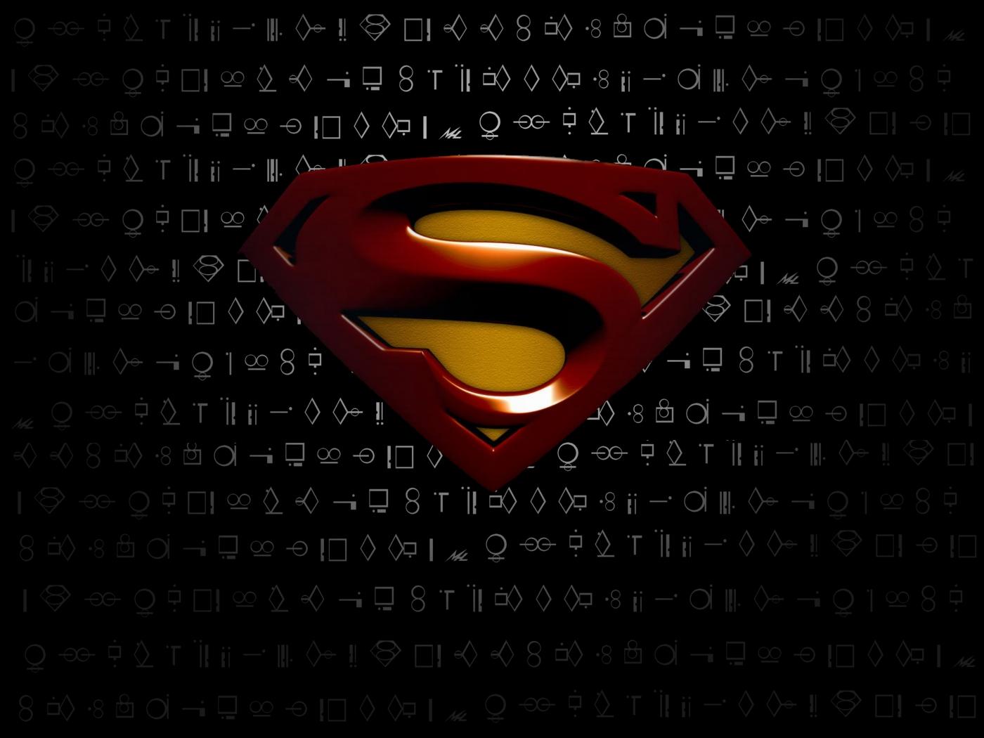 Smallville (Superman) la serie completa las 10 Temporadas AC