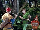 The adventures of robin hood 4