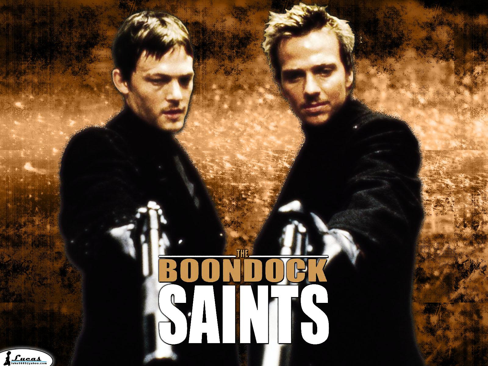 Boondock Saints 2 Quotes. QuotesGram