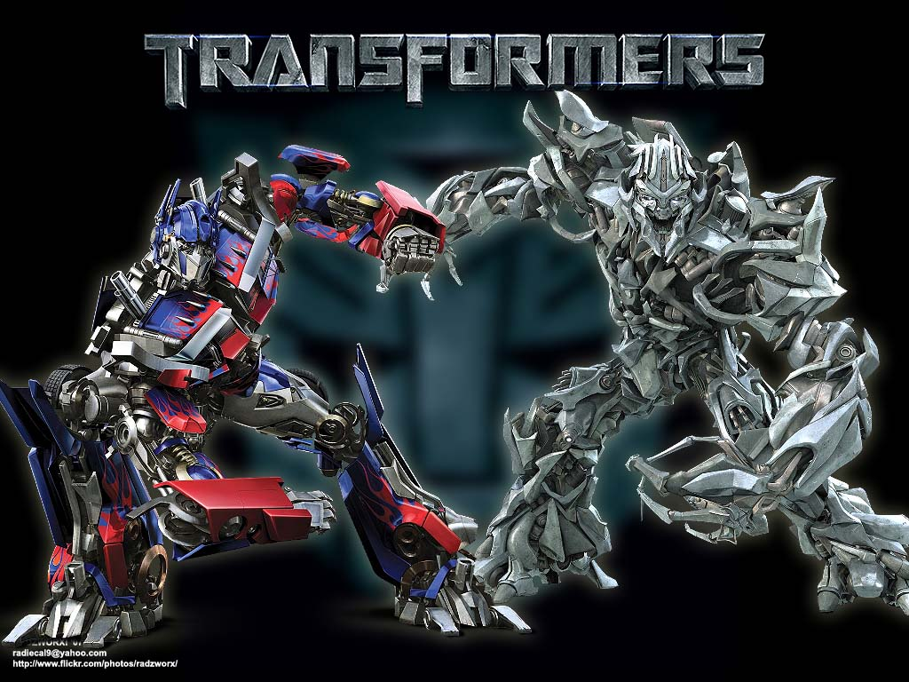 Download transformers movie wallpaper, 'transformers movie 12'