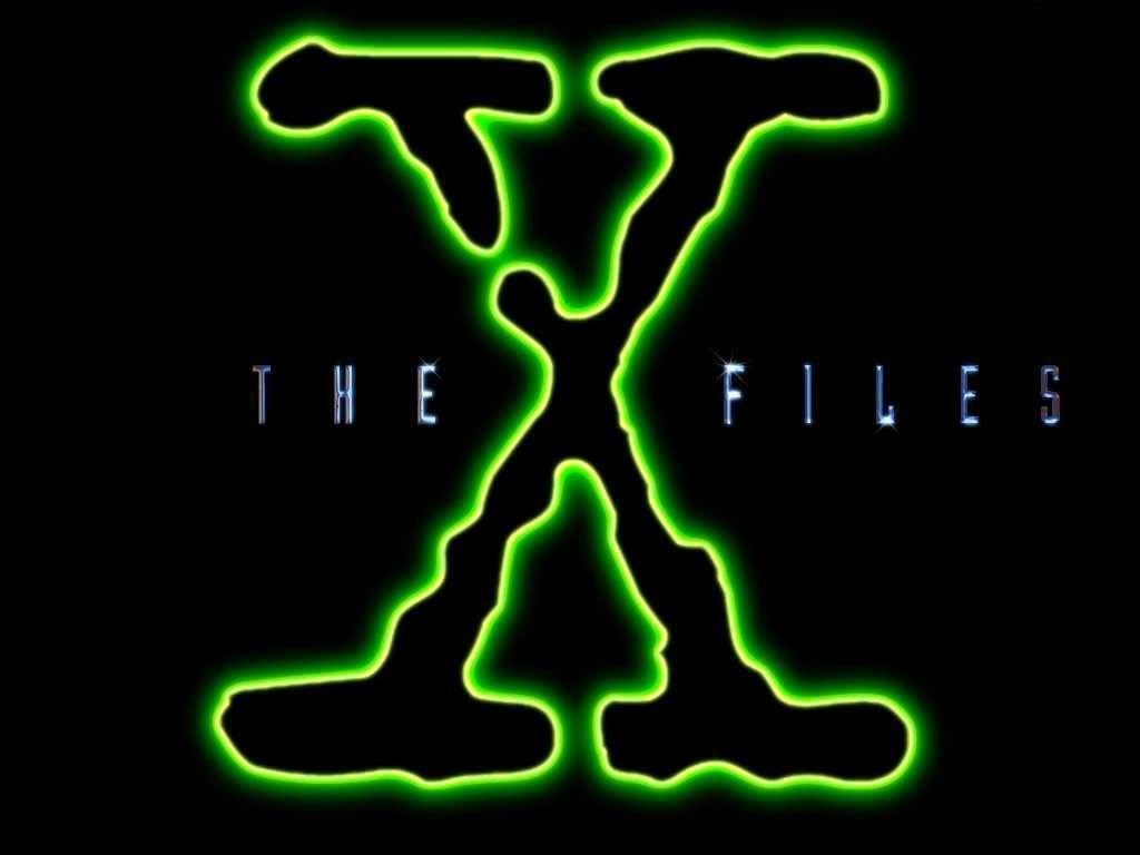 X files 12