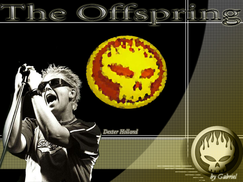 Offspring 7