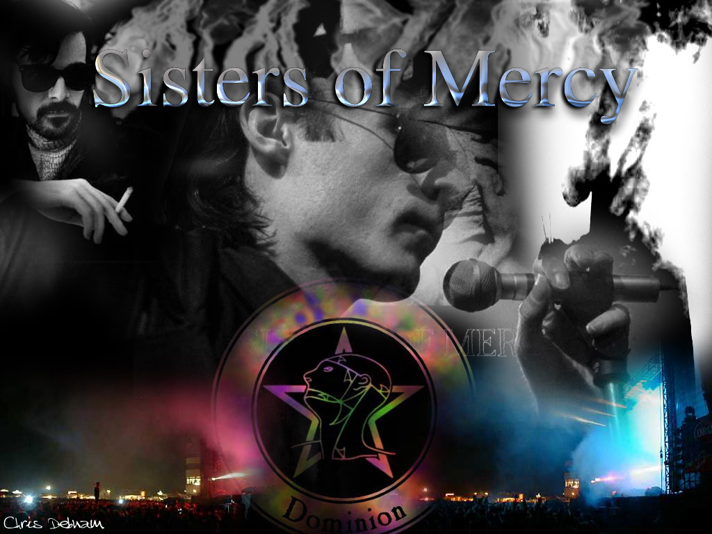 Movie downloads the sisters of mercy movies in europe for 13th floor with diana live dvd