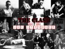 The clash 1