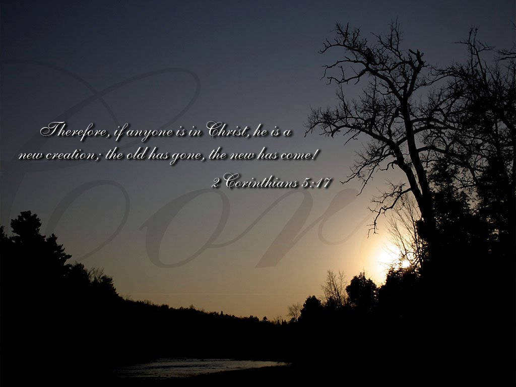 religious wallpaper nature border background other images hearts ...