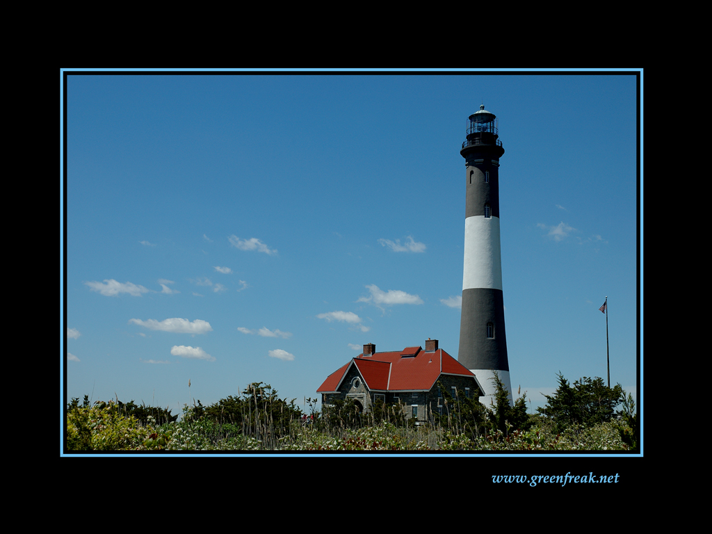 You are viewing the Lighthouse wallpaper named Lighthouse 6.