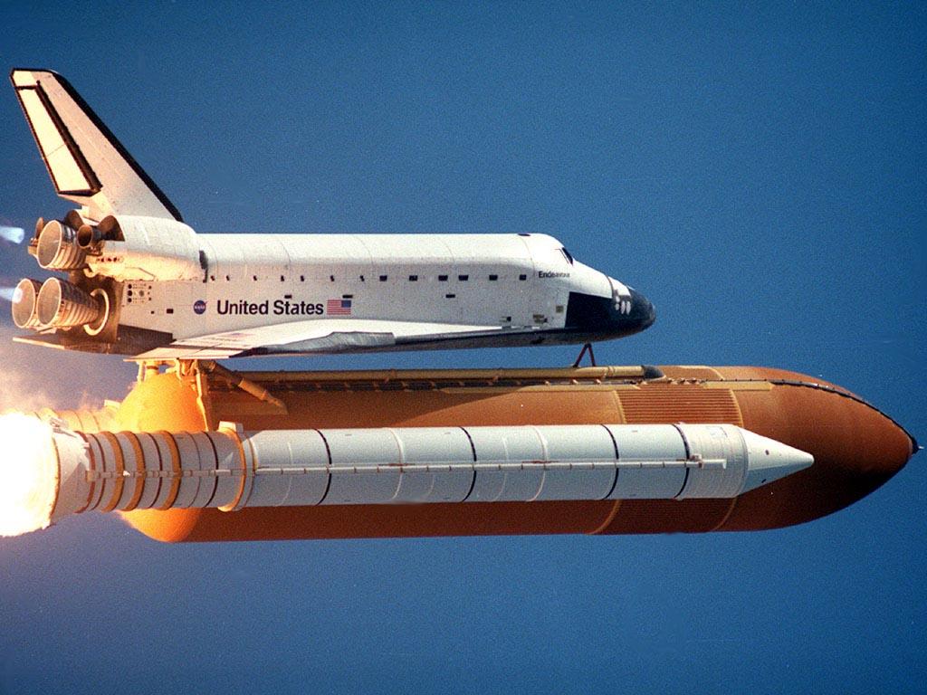 Lego Space Shuttle Adventure Expedition 10213 10231 NASA ...